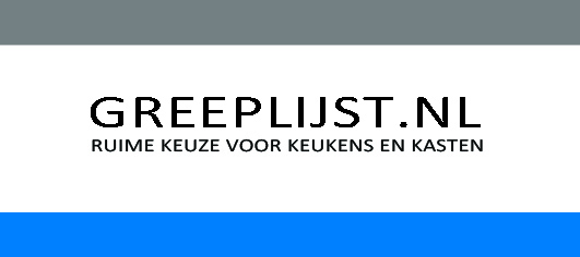 Greeplijst.nl Venenweg 61 Zwanenburg